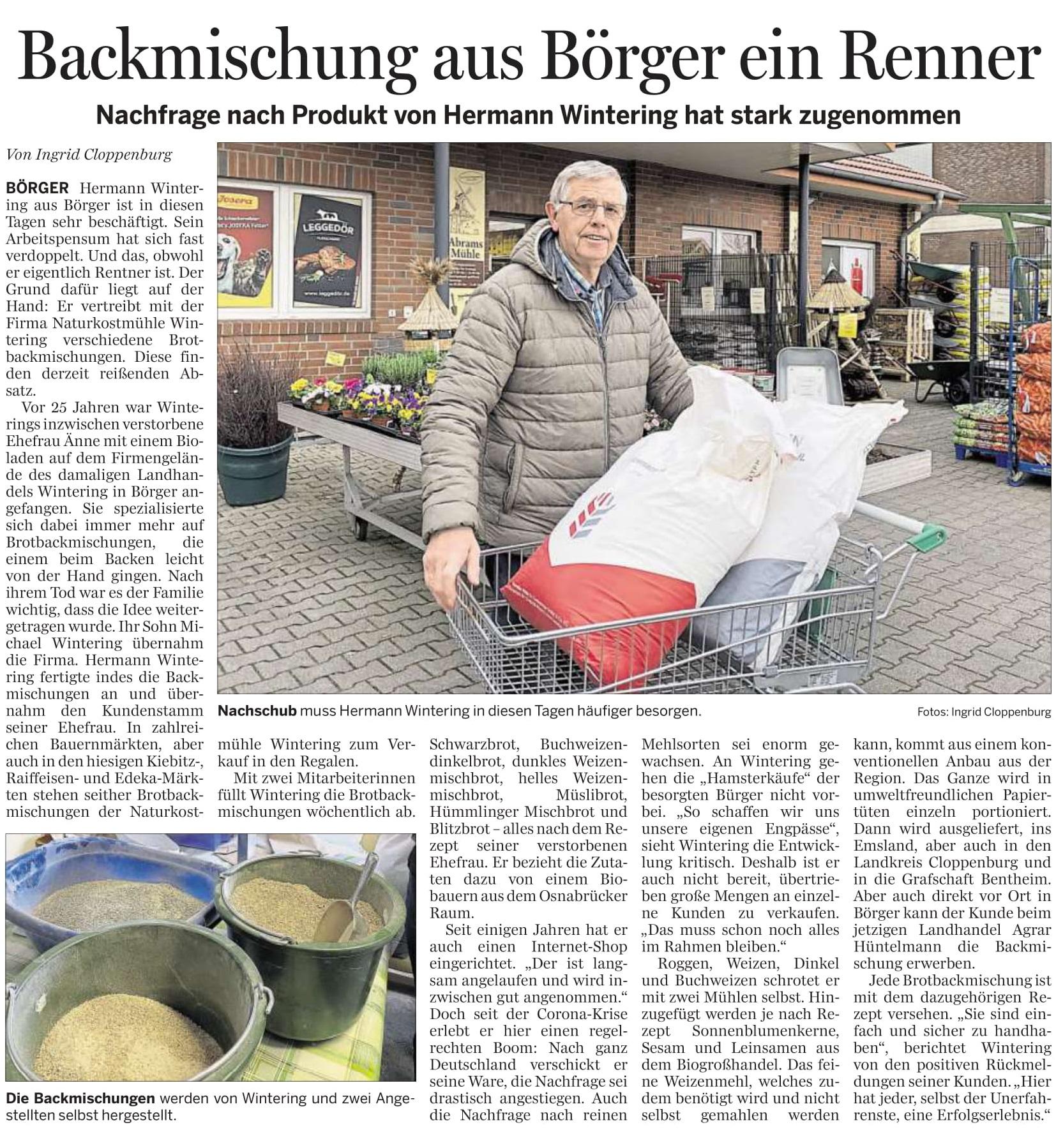 Ems-Zeitung_2020_03_23-1