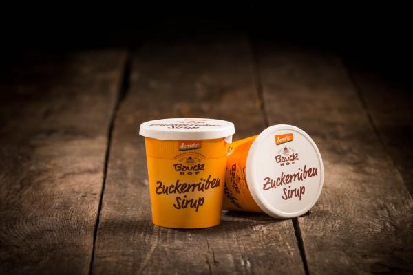 Zuckerrübensirup - Sirup